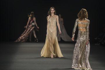 El Fashion Summit, que inicia hoy y se extenderá hasta mañana en San José, es una iniciativa independiente, sin fines de lucro, que busca alentar este enfoque medioambiental en el ámbito de la moda por medio de la creación del foro internacional de moda sostenible más importante de América Latina, según sus organizadores. (Dreamstime)