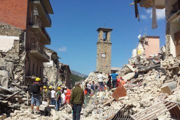 La región suroccidental china de Sichuan es una zona propensa a los seísmos, y donde miles de personas han fallecido en temblores ocurridos en la última década.  (Dreamstime)