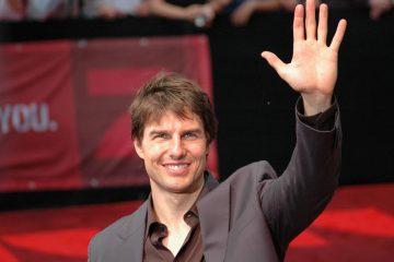 """La nueva entrega de la exitosa saga """"Mission: Impossible"""" está dirigida por Christopher McQuarrie y se espera que se estrene en las salas de cine en julio de 2018. (Dreamstime)"""