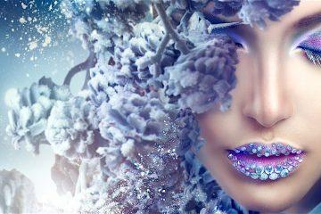 """Son hombres secos, rudos, huraños, tanto o más que el paisaje que muestra, apabullante y duro, tan diferente al de """"la postal"""" del glaciar Perito Moreno, al que está acostumbrado el público, dice Torres. """"Es nieve, barro, pero es la verdadera Patagonia"""", apunta. (Dreamstime)"""