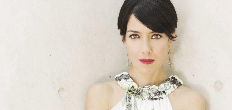 En su vida sentimental, Cecilia fue pareja del actor Gael García Bernal; y del también actor Osvaldo de León, con quien en marzo del 2010 tuvo su primer hijo, Teo.