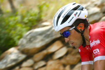 """Contador:""""Nos espera un fin de semana completito"""""""