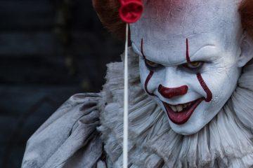 """""""It"""", dirigida por el argentino Andy Muschietti, ingresó 60 millones de dólares, una cifra que sitúa por ahora los ingresos globales del filme por encima de los 370 millones de dólares."""