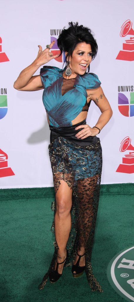 dreamstime_l_22329117-456x1024 Alejandra Guzmán, la voz femenina del rock mexicano