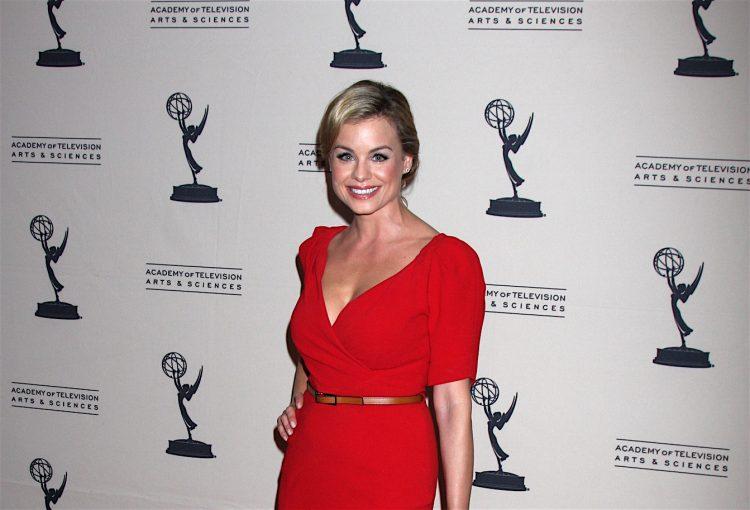 El mayor éxito de audiencia de los Emmy se produjo en 1986, cuando 35,7 millones de personas siguieron la gala a través de la cadena NBC. (Dreamstime)