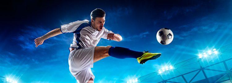 Según las reglas, cada aficionado puede solicitar un máximo de cuatro entradas para cada partido y no podrá asistir a más de siete encuentros mundialistas. (Dreamstime)