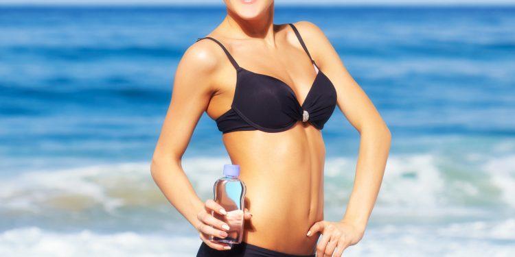 dreamstime_m_33330905-750x375 Carla, de Sol, playa y arena, ¡Una estrella!