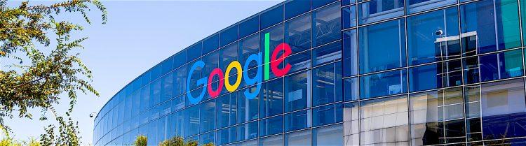 Google presentó en agosto un plan a la UE en el que resumía cómo modificaría sus resultados de las búsquedas para cumplir la orden, aunque sin dar detalles. (Dreamstime)