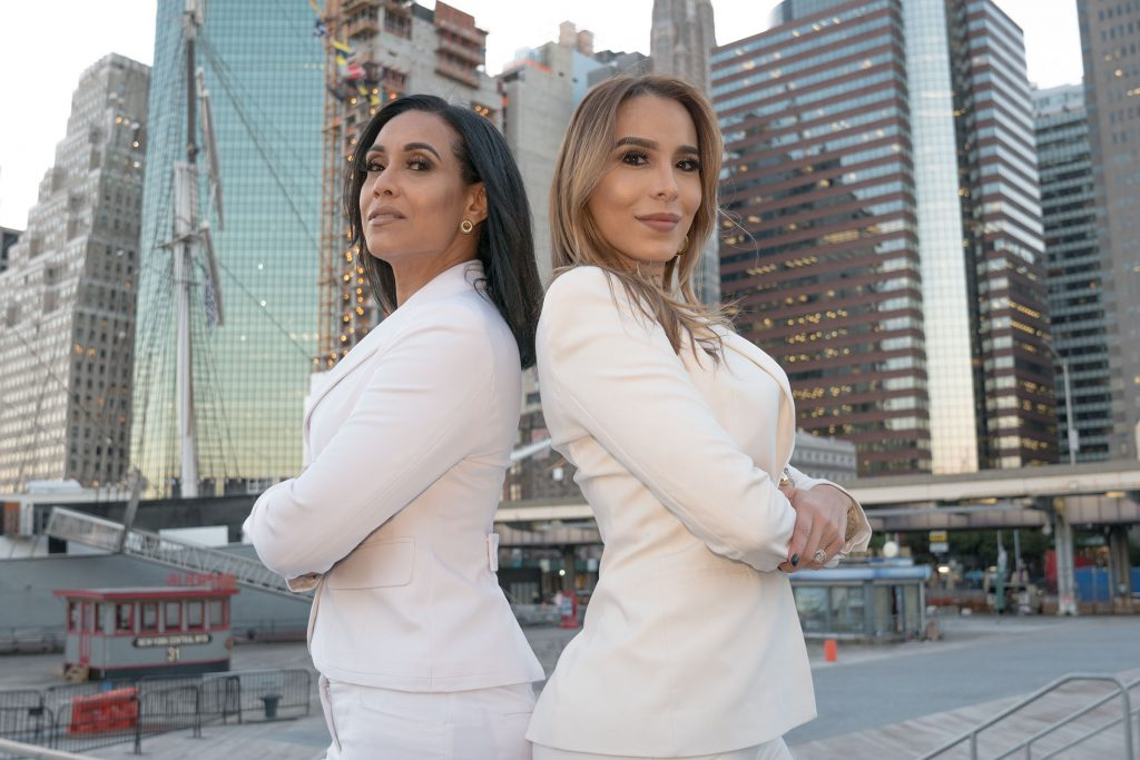 DSC09083-1024x683 Raquel Ureña y Jessica Pereira, Orgullo latino en New York
