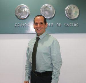 IMG_0046-e1507224123209-300x291 Carlos Fernández de Castro, diseñando las sonrisas de los famosos