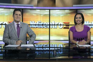 El canal, que está disponible en las plataformas hispanas de todos los principales proveedores de cable, satélite y telecomunicaciones en los Estados Unidos.