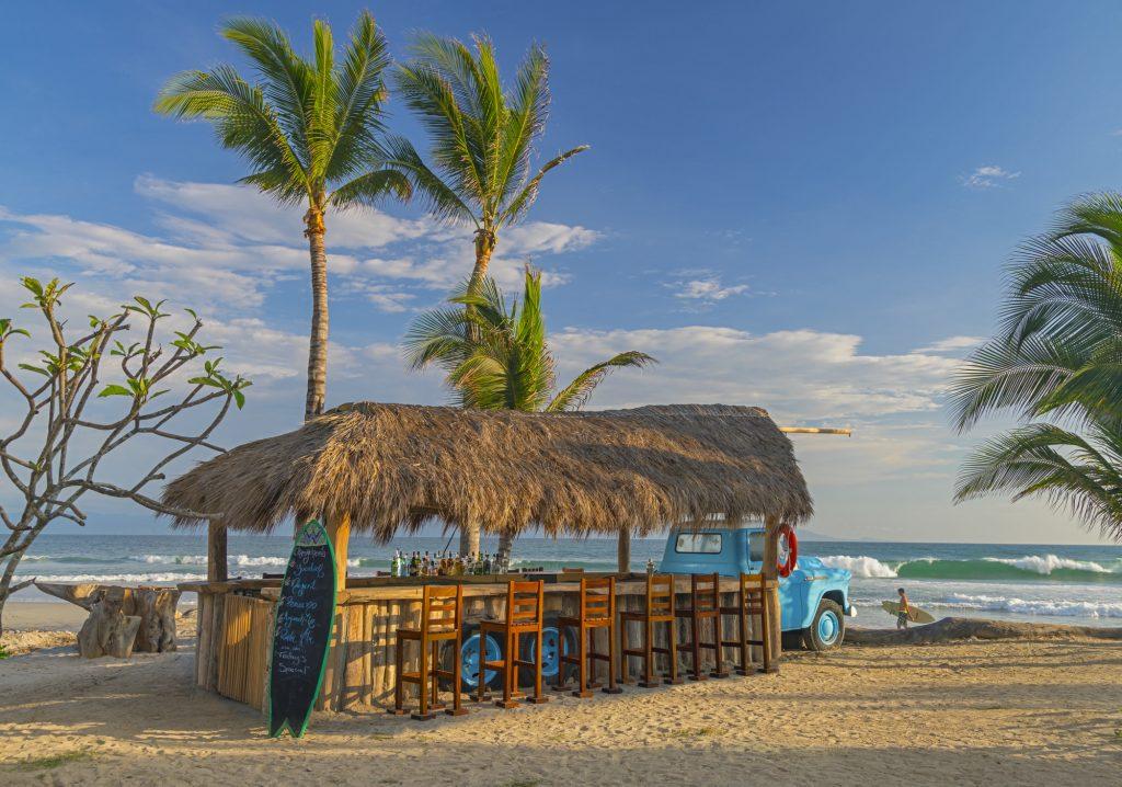 JWMarriottCusco-trout-ceviche-1024x683 Los mejores destinos turísticos para vacaciones de fin de año