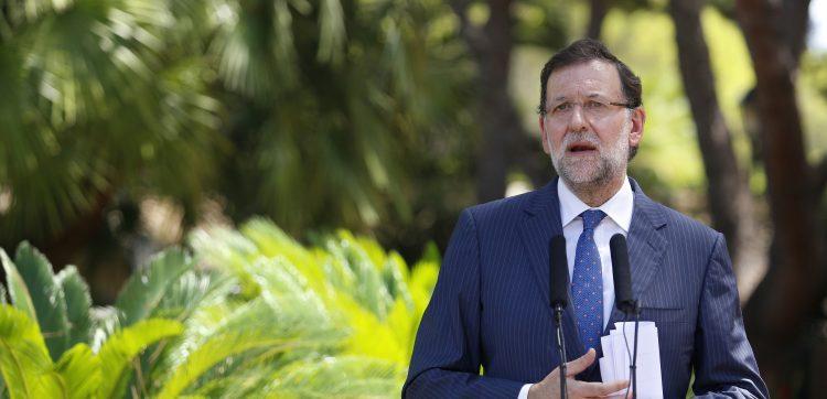 Puigdemont tiene previsto comparecer mañana ante el parlamento regional para informar sobre la situación política en Cataluña tras el referéndum ilegal secesionista del 1 de octubre, con la posibilidad de que realice una declaración unilateral de independencia, aunque no está anunciada oficialmente. (Dreamstime)