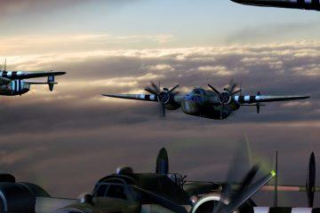 """En consecuencia, """"nuestros medios de defensa aérea los repelieron, alcanzando un avión israelí, y les obligaron a retirarse"""", dice el comunicado publicado por la agencia de noticias oficial siria SANA. (Dreamstime)"""