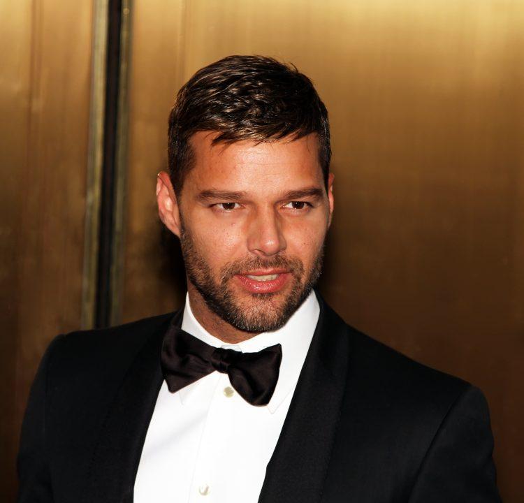 Ricky Martin, de hecho, había dejado en Instagram un mensaje en el que recordaba tras el huracán María que se sentía inquieto por no saber nada del paradero de su hermano. (Dreamstime)
