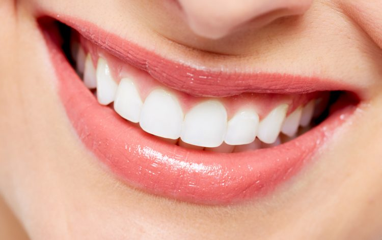 El auge que ha tomado el turismo dental en América Latina especialmente en Colombia representa un aumento del 23% anual. (Dreamstime)