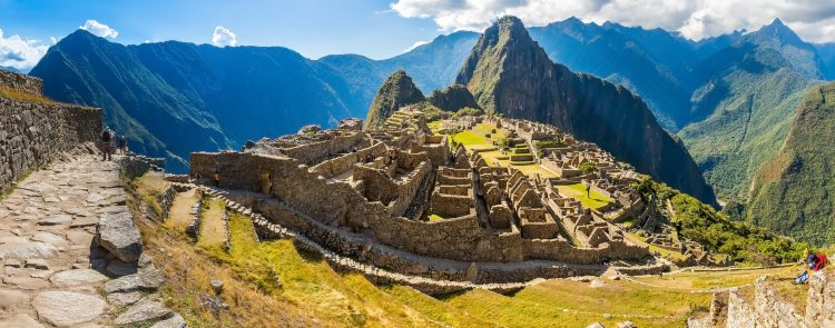 El canciller peruano, Ricardo Luna, copresidente del Grupo de Lima, expresó hoy su deseo de implicar a la ONU y a su secretario general, António Guterres, para buscar una solución a la crisis venezolana. (Dreamstime)