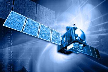 En principio el lanzamiento tendrá lugar a las 4.03 horas locales (8.03 GMT) de este vienes por la mañana, informó United Launch Alliance (ULA). (Dreamstime)