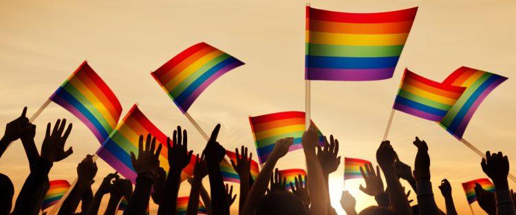 Los activistas a favor de los derechos de los homosexuales convocaron una manifestación ante el Palacio Presidencial a favor del matrimonio entre personas del mismo sexo para el 16 de octubre, una fecha que marca el segundo aniversario del suicidio de un gay francés en la isla por las restricciones legales. (Dreamstime)