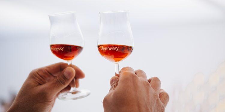 11.7.17-LeGrandVoyage-7-750x375 Hennessy presenta Le Gran Voyage: Un viaje de visión e imaginación