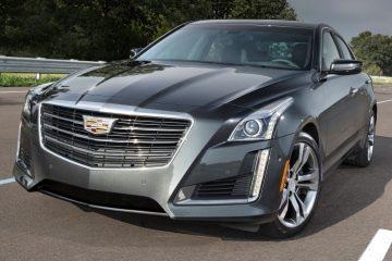 Los informes de confiabilidad de Consumer Reports y J.D. Power (que también puso a la marca como una de las peores), se observan entre los medios, como la línea de investigación clave para muchos consumidores que buscan comprar vehículos nuevos. (Cortesía Cadillac)