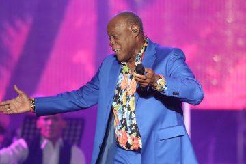 Festival Presidente en República Dominicana