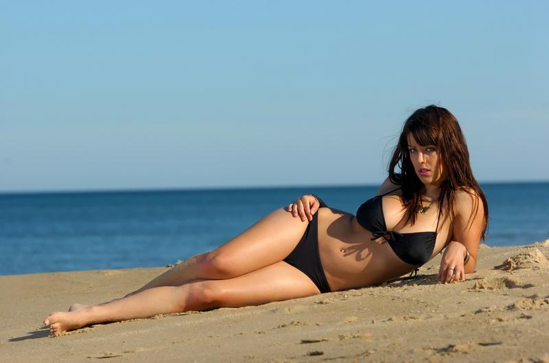 Sexy-10657083-1024x682 Ana Luisa, sexy y delicada