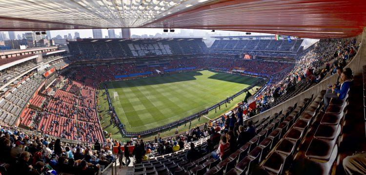 El acuerdo, alcanzado tras 18 meses de negociación entre la FIFA, los jugadores y las asociaciones de las ligas y de clubes, prevé la creación de un grupo de trabajo para revisar el sistema de transferencias con la determinación de un mínimos requerimientos para los contratos y el establecimiento de cámaras nacionales de resolución de disputas. (Dreamstime)