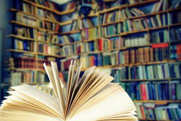 """Según el editor Juan Antonio Montiel, """"600 libros desde que te conocí"""" recupera los elementos suprimidos e incluye varias cartas hasta ahora inéditas. (Dreamstime)"""