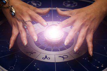 Encuentra todos los consejos de parte de nuestra experta en los astros. (Dreamstime)