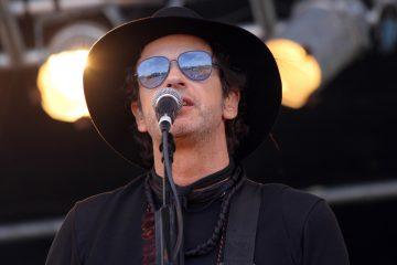 """La música usada en dicho espectáculo proviene del último álbum de Soda Stereo titulado """"SEP7IMO DIA"""", en el que se digitalizaron y restauraron las cintas originales de la banda para componer 21 nuevas versiones de sus emblemáticos temas. (Dreamstime)"""
