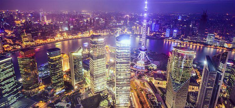 En los últimos años Pekín ha promovido inversiones en la región y ha creado este formato diplomático para tratar de ejercer influencia sobre Europa Oriental, según algunos analistas. (Dreamstime)