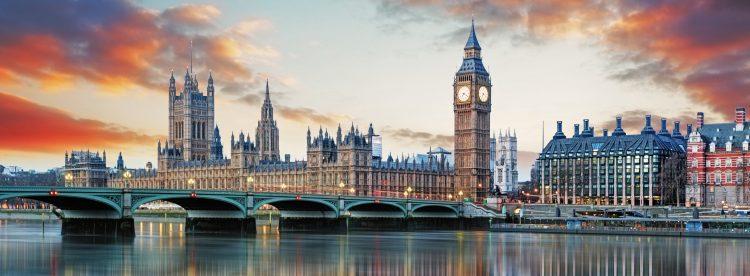 Los Veintisiete han dejado claro desde el inicio de las negociaciones que el plan de Londres, sobre todo en el plano comercial y de mercado interior, no podrá ser en cualquier caso abandonar la UE pero seguir beneficiándose de sus prerrogativas. (Dreamstime)