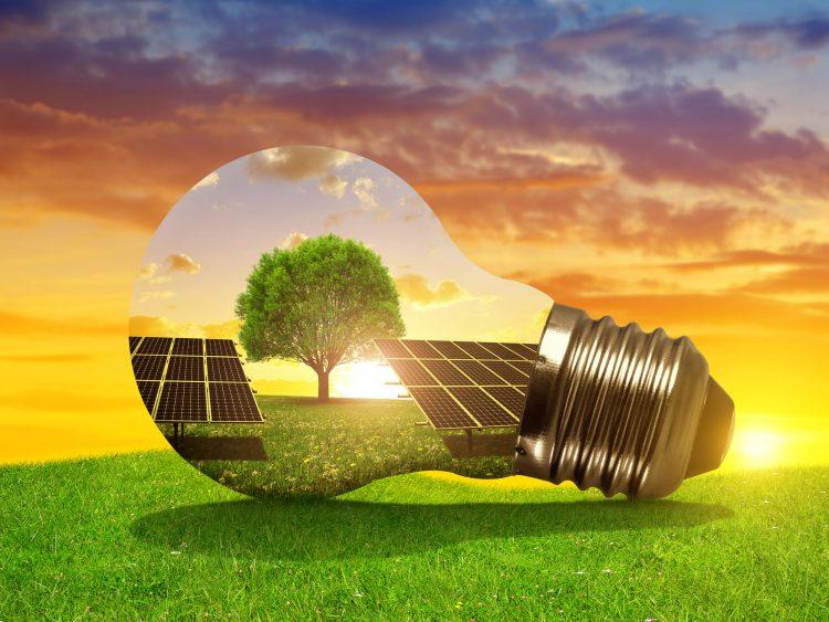 Ahí estaría uno de los principales potenciales de flexibilidad para el sistema eléctrico, que supondría un ahorro de entre 100.000 y 280.000 millones de dólares (en función del número de vehículos de este tipo en el mundo) en nuevas infraestructuras entre 2016 y 2040. (Dreamstime)