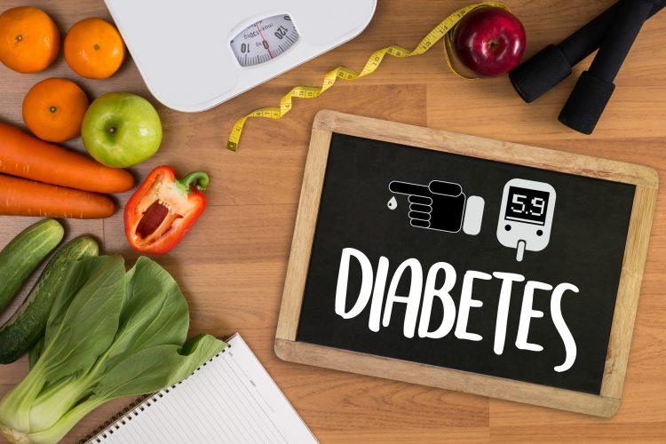 En América Latina y el Caribe cerca del 58 % de los habitantes tiene sobrepeso (360 millones de personas), con Bahamas (69 %), México (64 %) y Chile (63 %) con las tasas más elevadas. (Dreamstime)