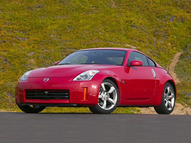 1.-Lexus-ES-300 Cuales son los los 10 automóviles que tienen más multas de tránsito al año