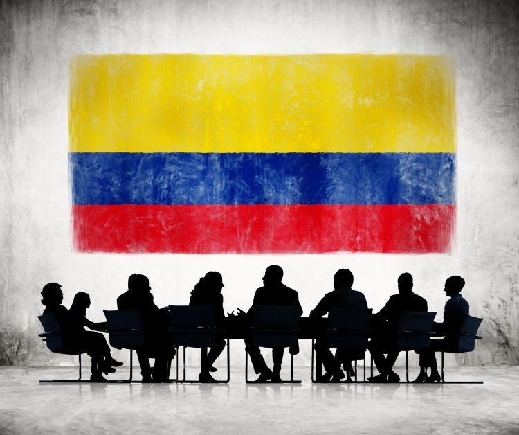 Los colombianos en el exterior tienen menos de un mes para registrar la cédula de ciudadanía y poder votar el 11 de marzo en las elecciones donde se elige el Congreso de la República.