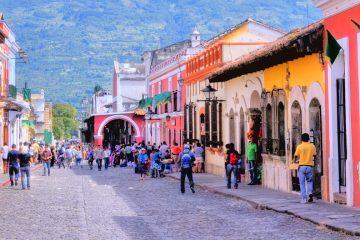 """""""Guatemala se congratula por el desarrollo de este proceso, el cual se llevó a cabo en un ambiente de civismo y paz, demostrando los altos valores democráticos que caracterizan a los chilenos"""", dijo la Cancillería en un breve comunicado. (Dreamstime)"""