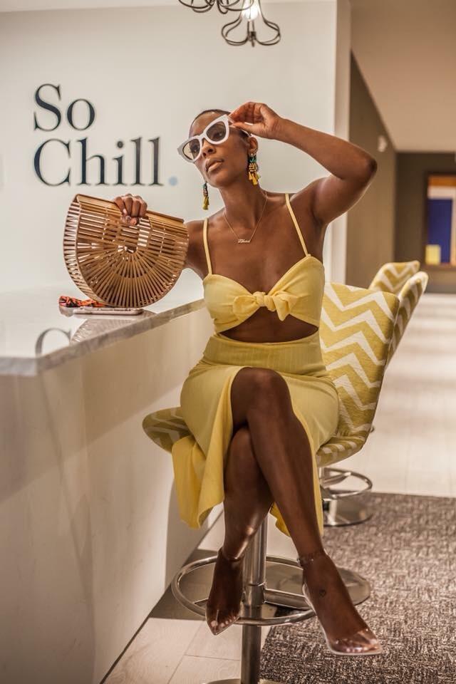 IMG_9287 La Venezolana Fashionista de Nueva York