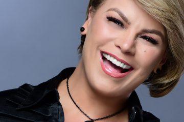 """Su sencillo con Chyno Miranda """"Como En Las Vegas"""" se convirtió en su récord 28 Top 10 en la lista Billboard Tropical Airplay."""