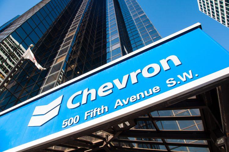 El Tribunal de Arbitraje de La Haya se declaró en febrero de 2012 competente para juzgar una demanda planteada por la petrolera estadounidense y le pidió a Ecuador que suspendiera la sentencia contra Chevron en el caso Lago Agrio. (Dreamstime)
