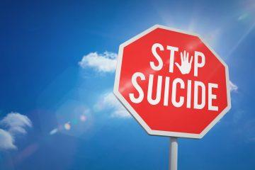 Según cifras de la Organización Mundial de la Salud (OMS), cada 40 segundos una persona se quita la vida y se estima que casi 3.000 personas ponen fin a su vida diariamente y al menos 20 intentan suicidarse y uno logra su objetivo. (Dreamstime)