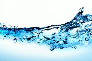 """A lo largo de las jornadas se realizarán más de 60 presentaciones técnicas, entre las que destacará la protagonizada por el ministro de Medioambiente de Brasil, Edson Duarte, sobre el programa """"Agua Doce"""" que abastece de agua desalinizada para el consumo a más de 500.000 personas. (Dreamstime)"""