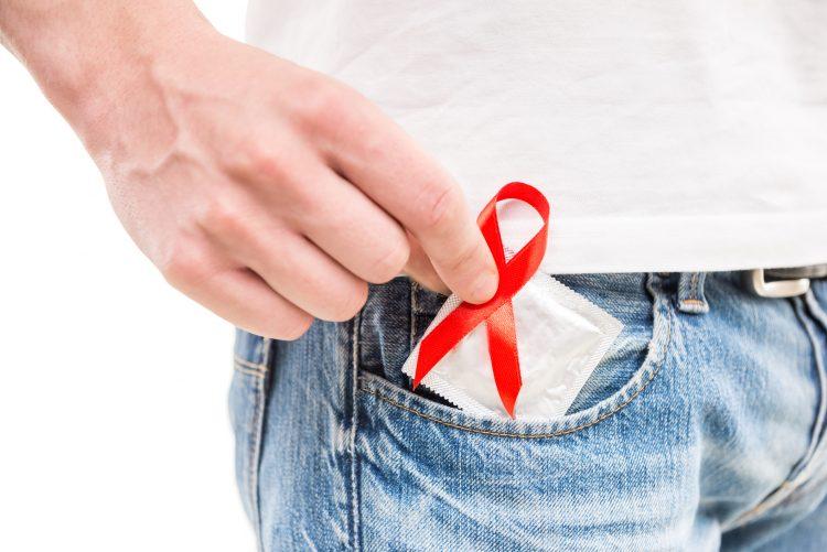 El informe del Instituto Kirby de la Universidad de Nueva Gales del Sur (UNSW) indicó que en 2017 se registraron 963 nuevos casos de VIH en Australia, la cifra más baja desde 2010. (Dreamstime)