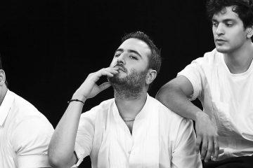 """Después del éxito masivo de """"Me Niego"""" al lado de Ozuna y Wisin, que ha recibido más de 500 millones de visitas en YouTube y 250 millones de transmisiones en Spotify, la banda mexicana 'Reik', estrena su último single: """"Amigos Con Derechos"""" al lado de Maluma."""