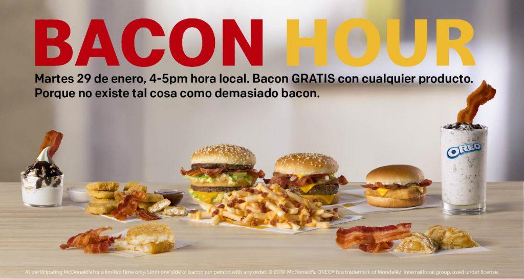 HeroImage_Final-01-1024x546 Mc Donald's ahora con mucho más bacon