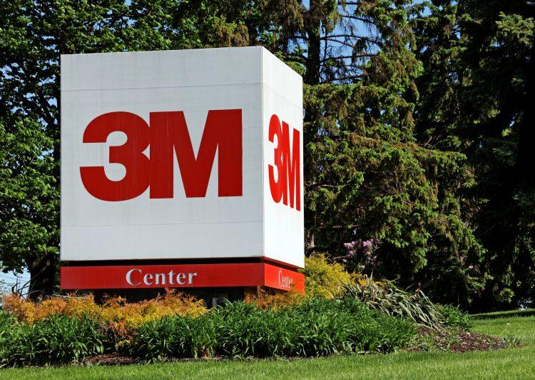 La firma, con sede en Saint Paul (Minesota), anunció hoy que facturó un total de 32.765 millones de dólares durante el 2018, un 3,5 % más que en el año anterior. (Dreamstime)