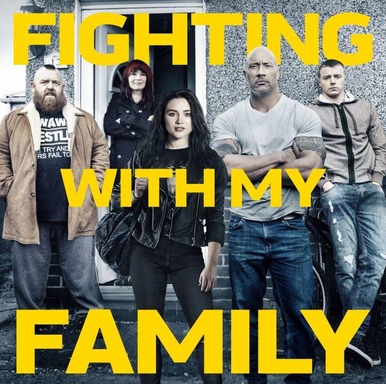 fighting-with-my-family-FWMF_Digital_FINAL_rgb