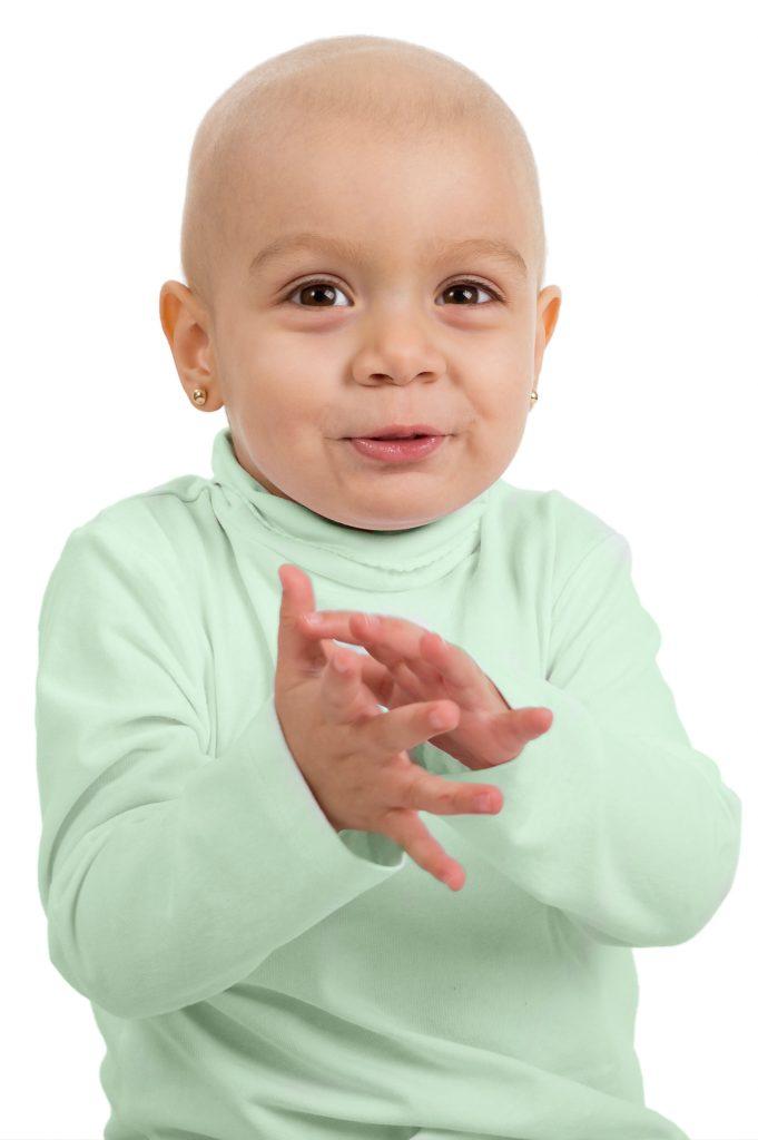00196941-013_v3-Maria-Isabella-681x1024 Domino's rompe Récords de ayuda para St. Jude Children's Research Hospital