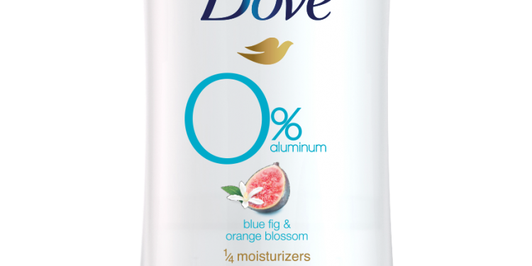 Dove-0-Aluminum-Fig-Orange-Blossom-750x375 Desodorantes y Antitranspirantes: cómo elegir lo mejor para ti
